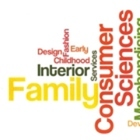 Family Consumer Science