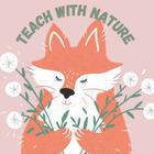 Family in Wanderland