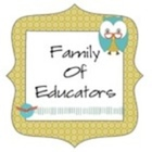 Family of Educators