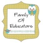 Family of Educators