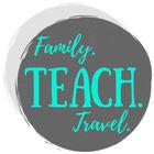 FamilyTeachTravel