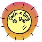 Fan-CACTUS Teaching