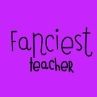 Fanciest Teacher