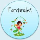 Fandangles