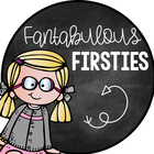 Fantabulous Firsties