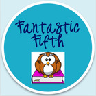 Fantastic Fifth