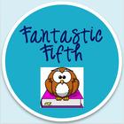 Fantastic Fifth