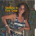 Fantastic in First Grade