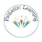Fantastic Learning