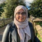 Fantastic Mrs Primary