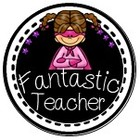 Fantastic Teacher
