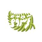 Fanvai