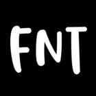 Far North Teaching Resources