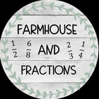 Farmhouse And Fractions