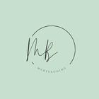 Farmhouse and Teaching