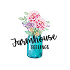 Farmhouse Feelings