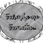 FarmhouseFanatic