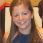 Farrah Negrin