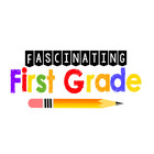 Fascinating First Grade