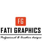 FatiGraphics