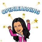 Fatima OpenLearning