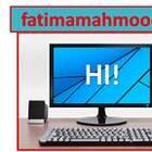 fatimamahmood21