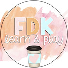 FDK Learn and Play
