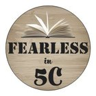 FEARLESS in 5C