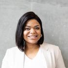Fearless Toni Teaches