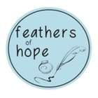 Feathers of Hope