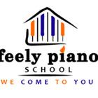 Feely Piano School