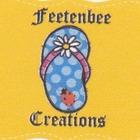 Feetenbee Creations