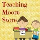 Felecia Moore