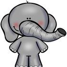 Felice's Little Elephants