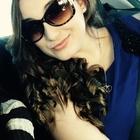 Felicia Damion