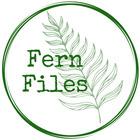 Fern Files