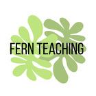Fern Teaching Australia