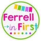 Ferrell in First