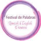 Festival de Palabras