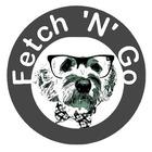 Fetch'N'Go