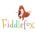 Fiddlefox Music