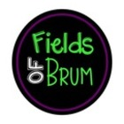 Fields of Brum