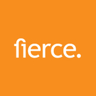 Fierce Inc