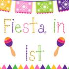 Fiesta in 1st