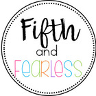 Fifth and Fearless