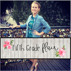 Fifth Grade Flair