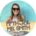 Fifth With Ms Smith