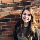 Fifthgradescoop