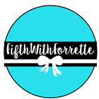 FifthWithForrette