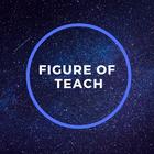 Figure of Teach